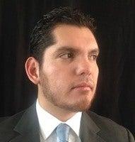 Mauricio Bastién