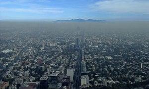 """Por qué el sistema de """"auto-reporte"""" de emisiones de GEI tiene que funcionar mejor y maneras de hacerlo"""