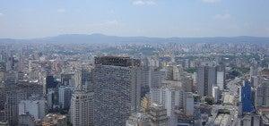 ¿Hay suficiente tracción y avances en el tema de #ciudades en la COP?