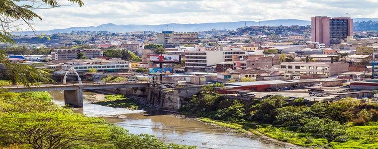 Más allá de la palabra de moda: la sostenibilidad en América Latina y el Caribe