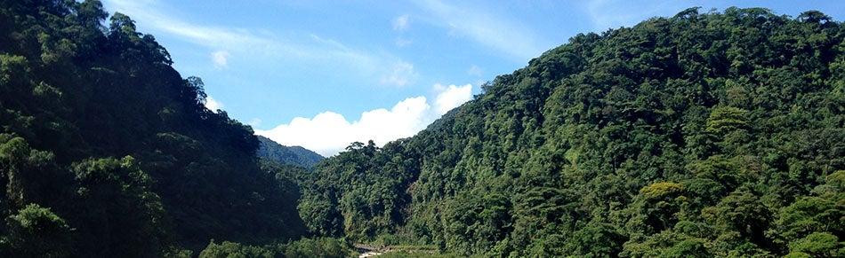 Costa Rica: electricidad más barata con renovables e integración regional