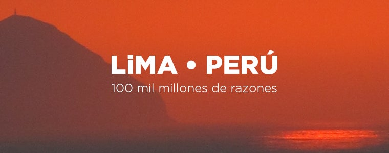 100 billion reasons to pay attention to the summit in Peru this October