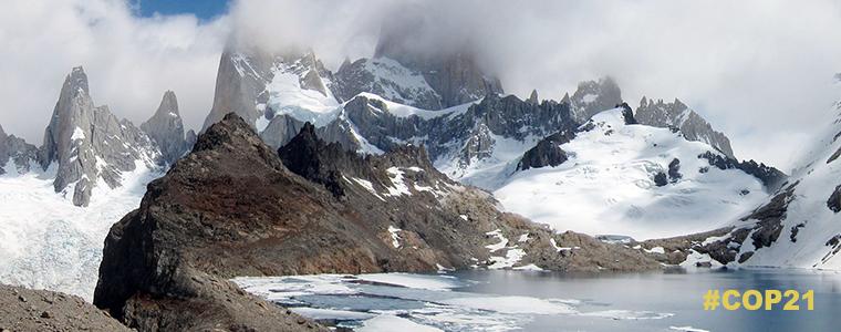 ¿Qué sabemos del manejo de nuestros recursos en la región Andina?
