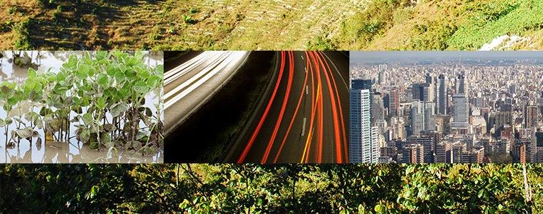 ¿Qué es el blindaje en infraestructura?