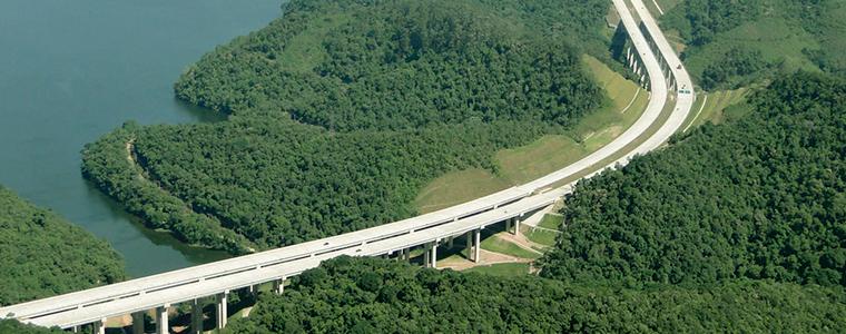 Para cada desafío en infraestructura, necesitamos un compromiso con la sostenibilidad