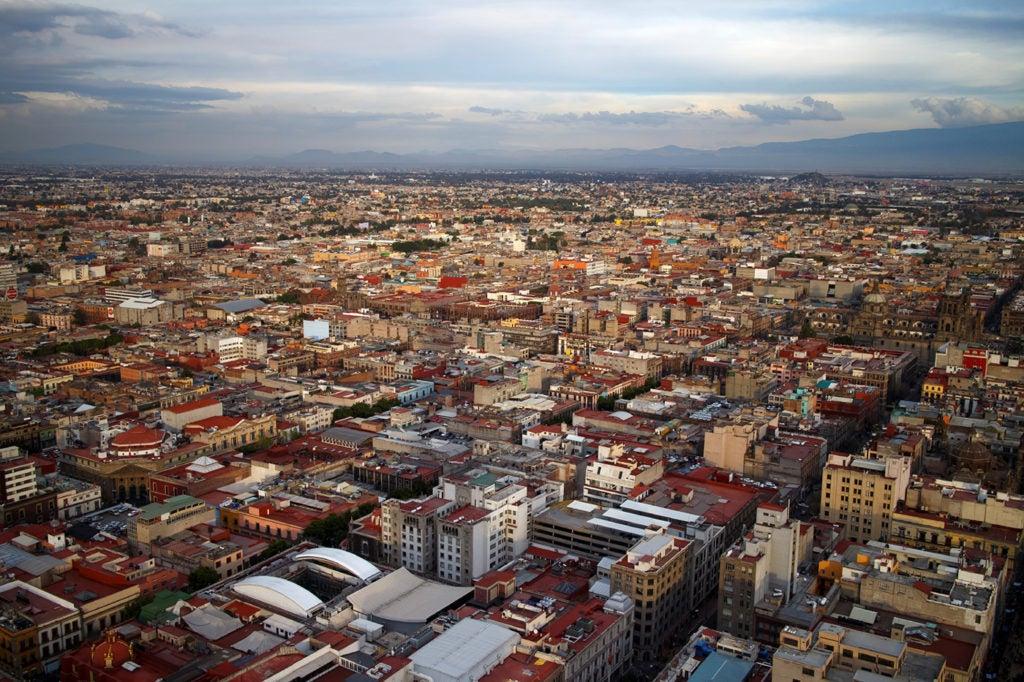 Prevenir conflictos en el desarrollo de infraestructura: el imperativo de la consulta