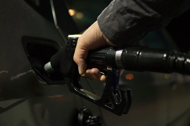¿Hay alguna manera de hacer que los ciudadanos aprueben los aumentos de los precios de la energía?