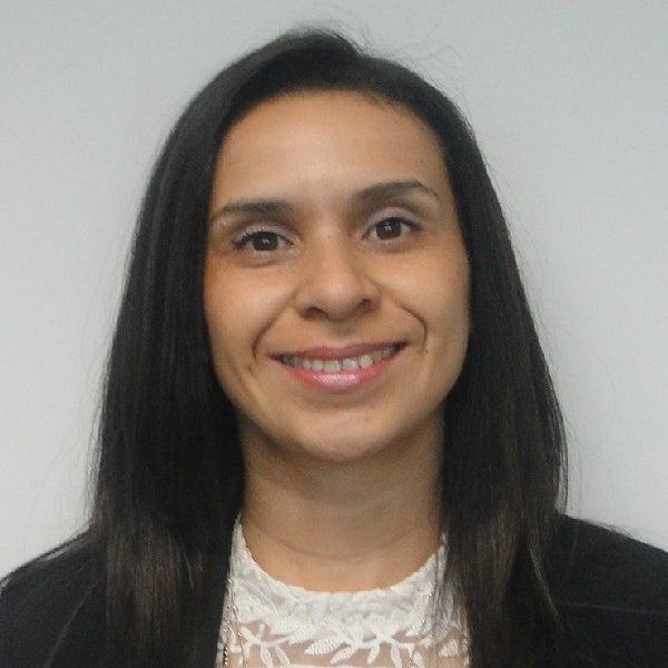 Astrid Mejia Martinez