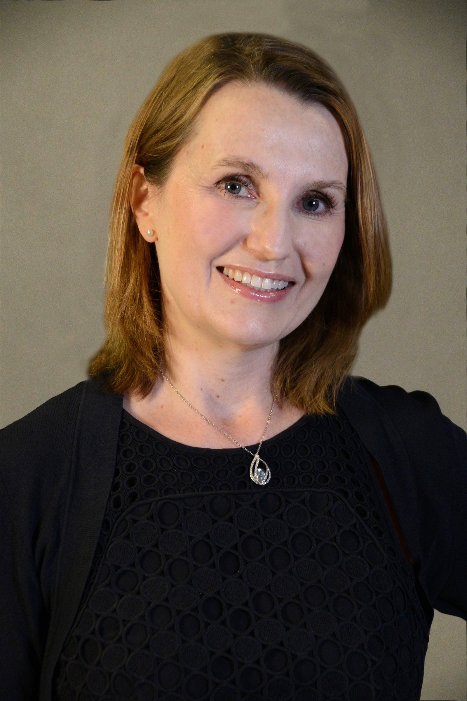 Emma Näslund-Hadley