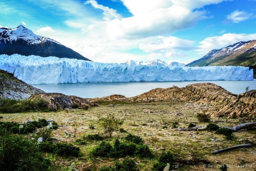 Cambio Climático: ¿0.5°C hacen una diferencia?