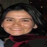 Grace Menck Figueroa