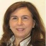 Janine Ferretti