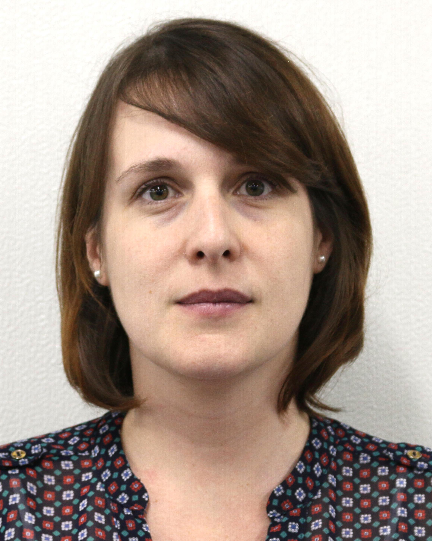 Juliana Bettini Vicente