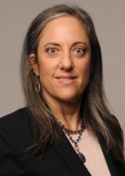 Julie T. Katzman