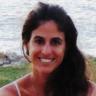 Maria Jose Carreras