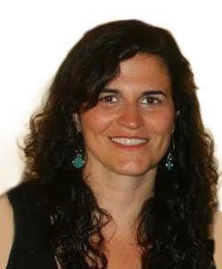 Carmen del Rio