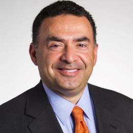Hector E. Morales JR