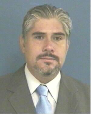 Rodrigo Coloane