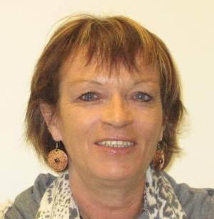 Sybille Nuenninghoff