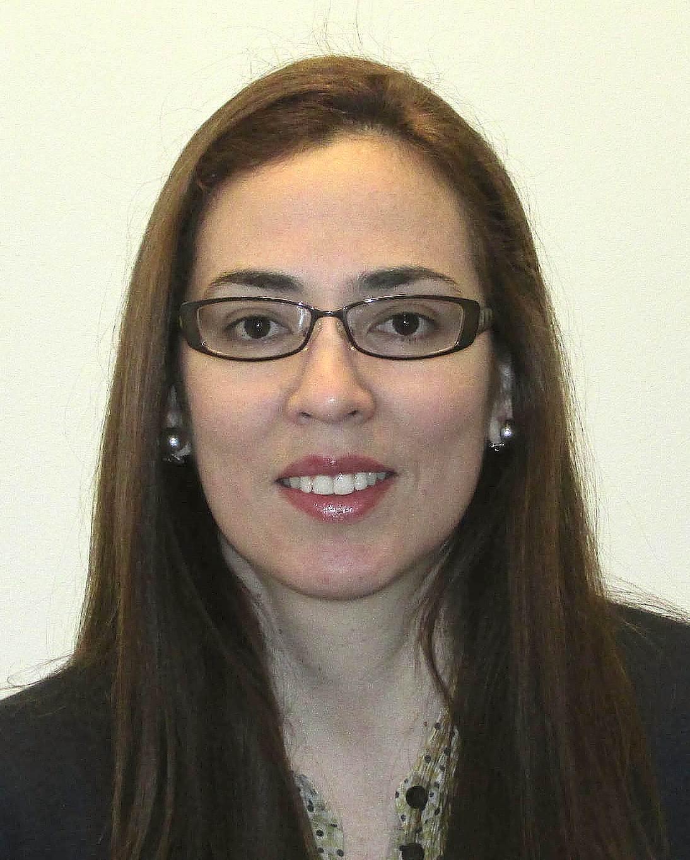 Viviana Alva-Hart