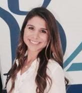 Mariana Silva Zuñiga
