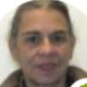 avatar for silviala