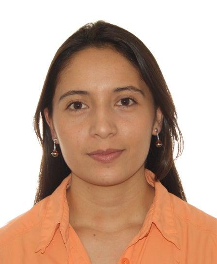 Ayme Sosa Villatoro
