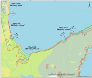 Corozal Bay