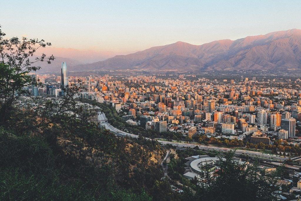 Bonos Verdes Soberanos: 4 razones para tomar nota en LAC