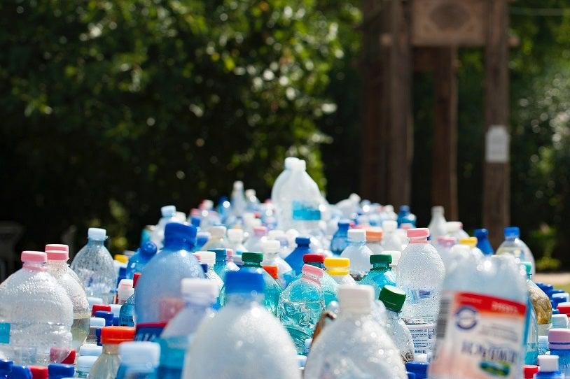 5 formas para combatir la crisis climática revisando tu basura