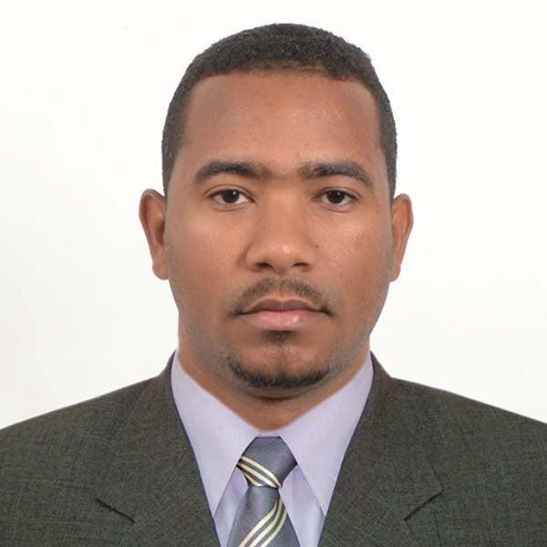 Juan Carlos Vasquez