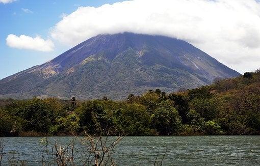América Latina, el monitoreo forestal y la mitigación del cambio climático