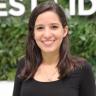 Daniella Restrepo