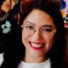 Mariel Juárez Olvera