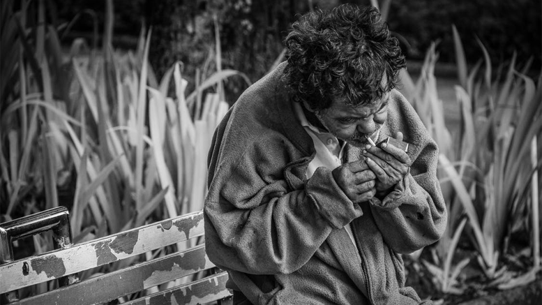 Reduciendo la informalidad: historias del palo y la zanahoria