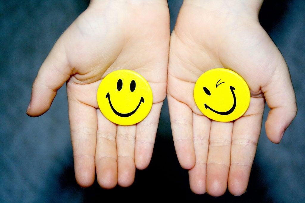 ¿Qué es lo que puede mejorar la felicidad de los trabajadores?