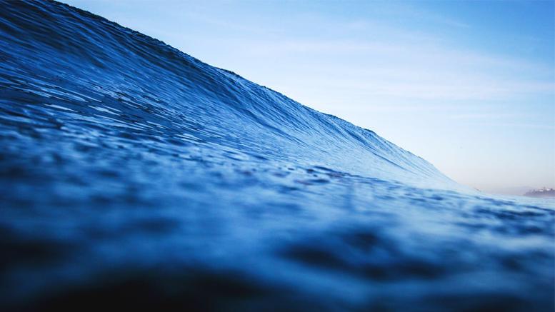La reforma de pensiones en Belice: preparados para la gran ola