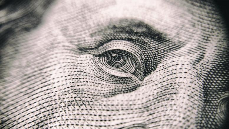 Reformar los sistemas de pensiones, una cita impostergable