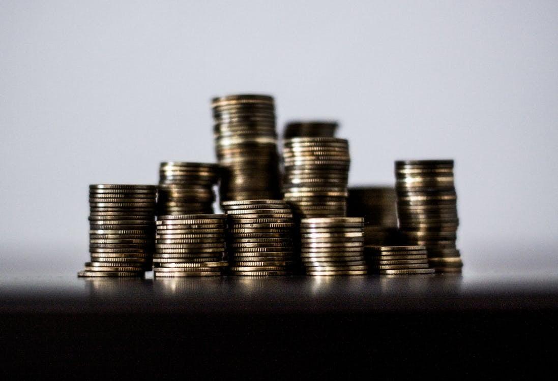 El reto de las pensiones en Paraguay