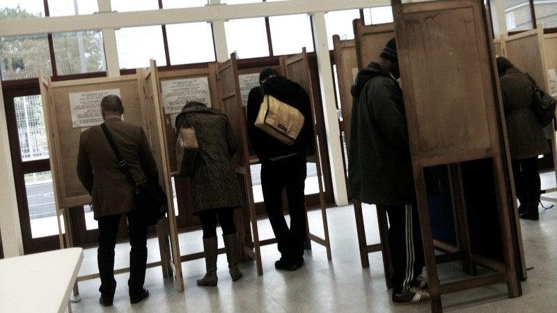 Ola de elecciones en América Latina: ¿hora de reformar las pensiones?