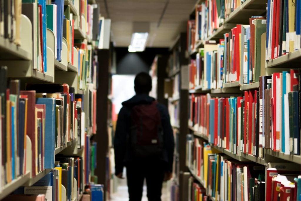 ¿Cuál es la mejor carrera universitaria?