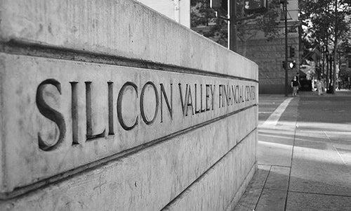 Silicon Valley o cómo crear un ecosistema de habilidades
