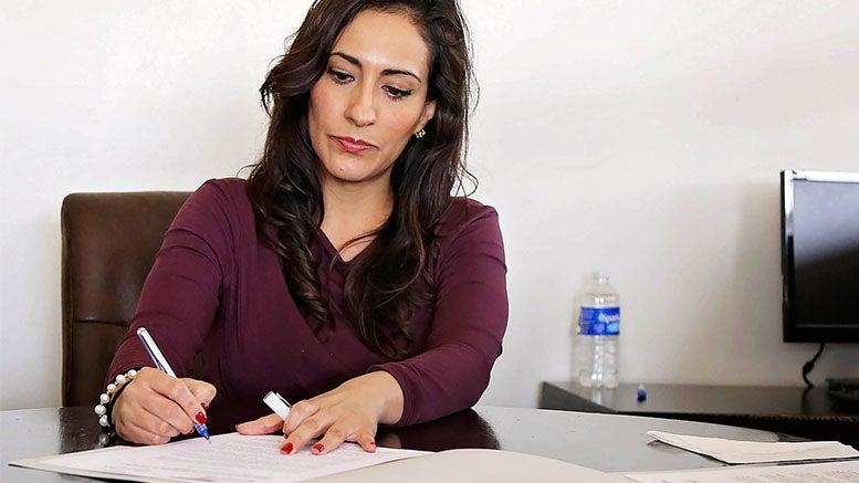 Mitos acerca de la brecha salarial entre hombres y mujeres en Chile