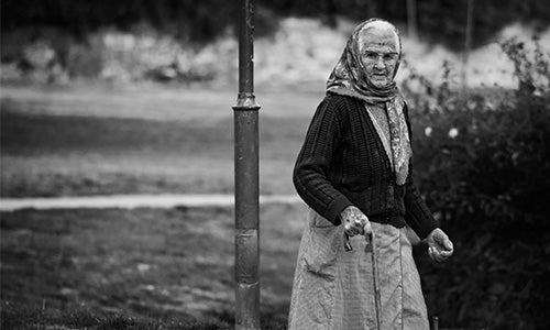 Por qué deberías saber más sobre pensiones