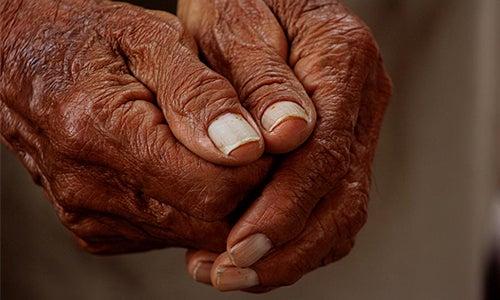 ¿Te preocupa cuál será tu pensión en la vejez?