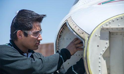 Cómo entender el despegue de Querétaro en el sector aeroespacial