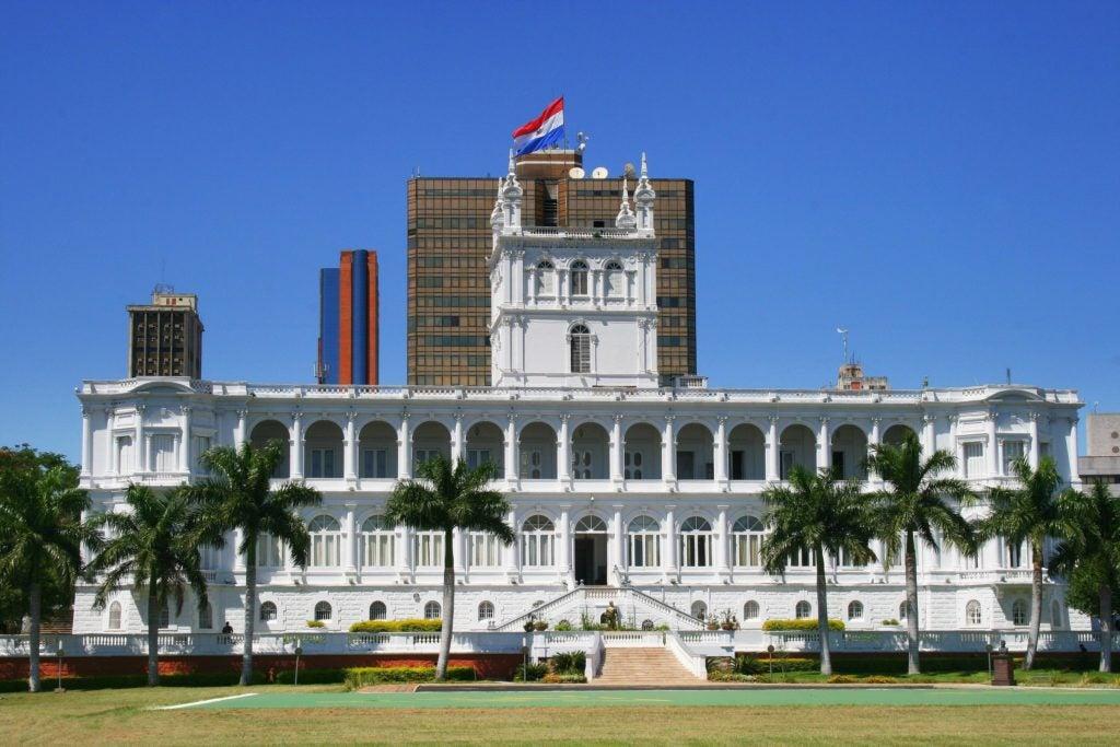 Cuatro desafíos del sistema de pensiones paraguayo