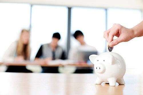 Si trabajar por cuenta propia es el futuro, ¿qué pasará con las pensiones?