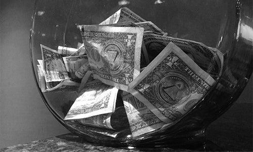 ¿Es hora de acabar con las propinas en Estados Unidos?
