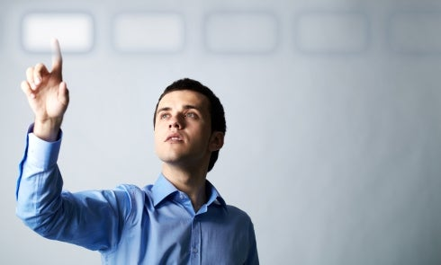 ¿Qué necesitas para ser el trabajador más buscado?